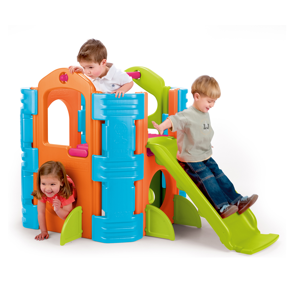 Best Bed For Toddler Nz