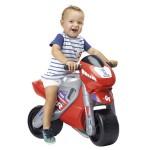MOTOFEBER 2 RACING BOY