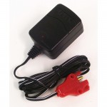 CHARGEUR 6V – 1AH – CEE