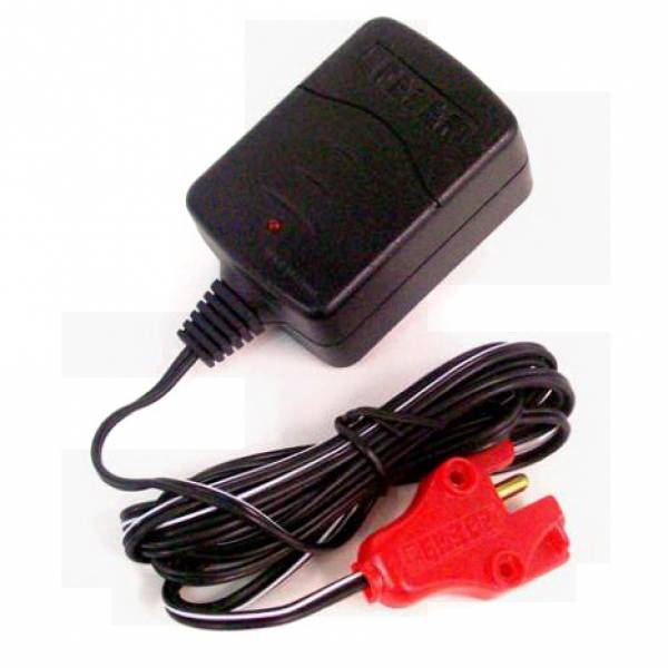CHARGEUR 6V 0.6 A CE