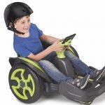 Feber Mad Racer