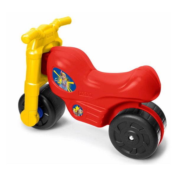 Motofeber Toy Story 4
