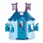 Castle Frozen 2