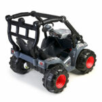 Feber Buggy 12V CE