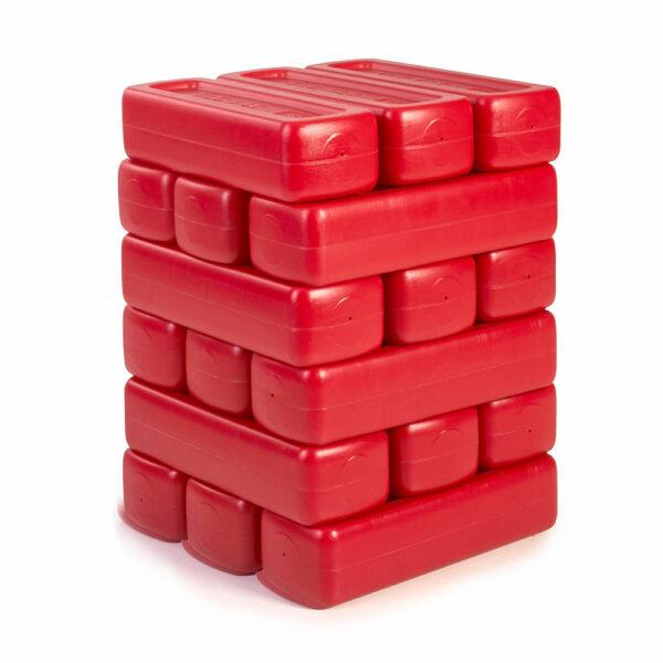 Feber Tower Bricks
