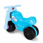Motofeber  Frozen 2 (horquilla jumper)