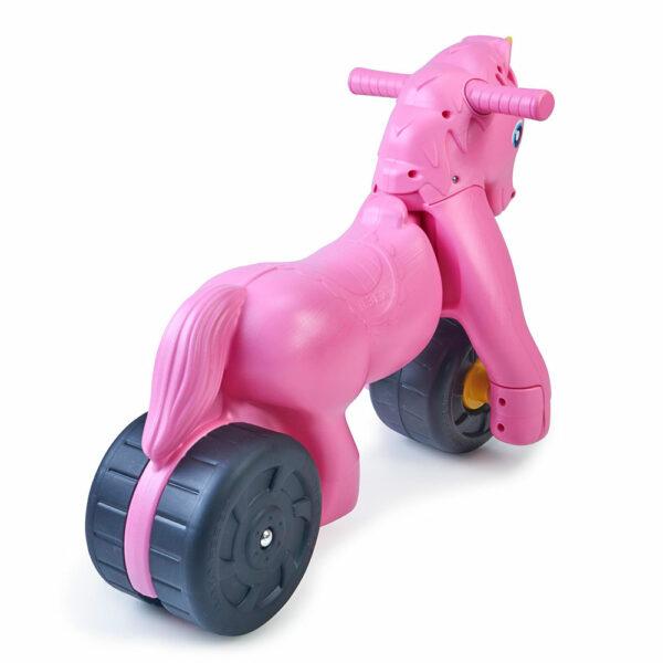 Motofeber Unicorn