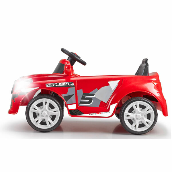 Twinkle Car R/C