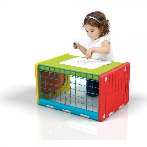 Feber Sports Cube 4X1