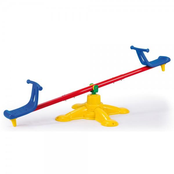 Sobe e Desce Twister