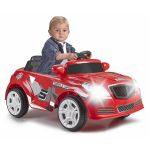 Twinkle Car 12V R/C