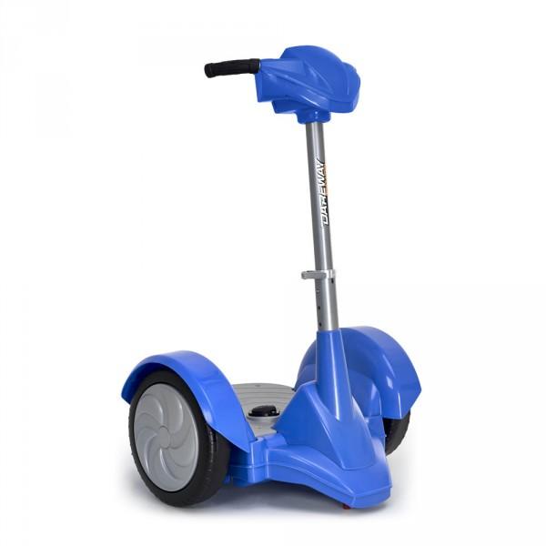 Dareway Revolution Azul