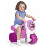 Motofeber Superwings Match Pink
