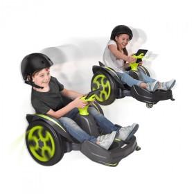 FEBER Mad Racer 12V