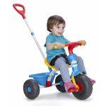 FEBER Baby Trike