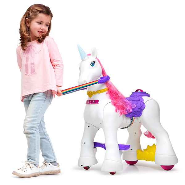 Feber My Lovely Unicorn