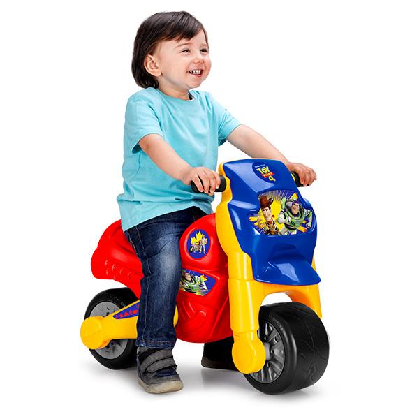 Motofeber 1 Toy Story 4