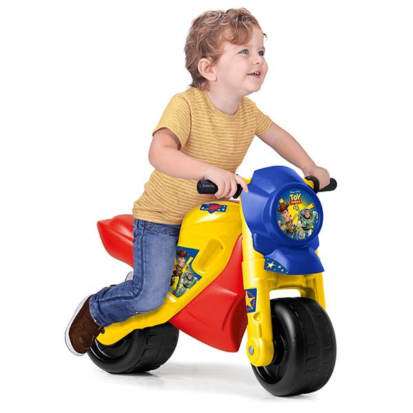 Motofeber 2 Toy Story 4