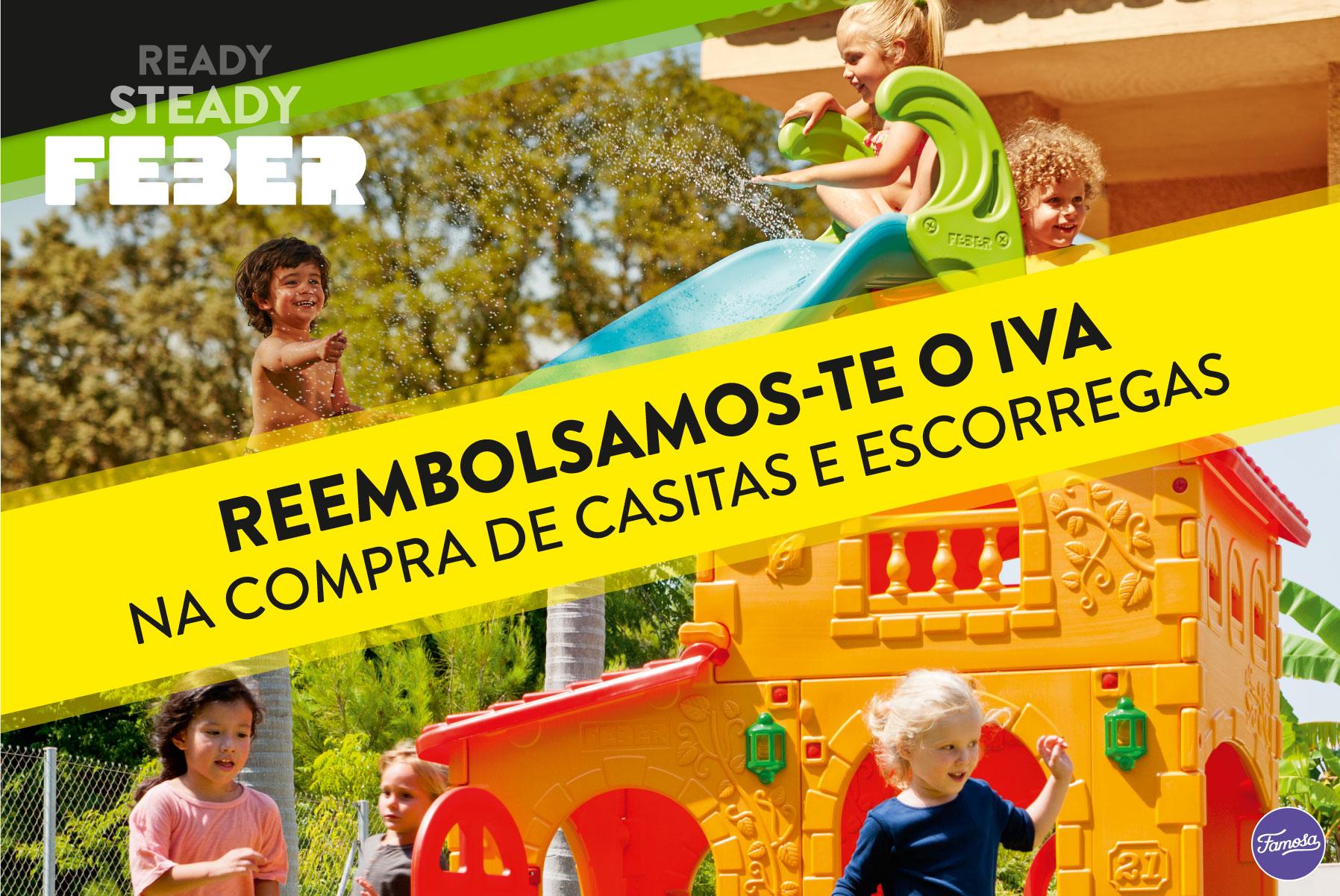 mancheta_casasFEBER_PORTUGUES