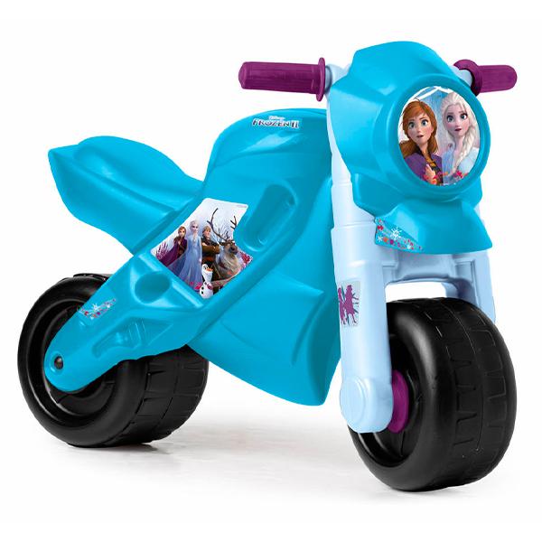 Motofeber 2 Frozen 2