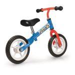 My Feber bike Superzings