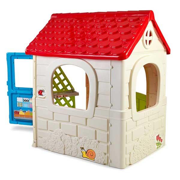 Giro House