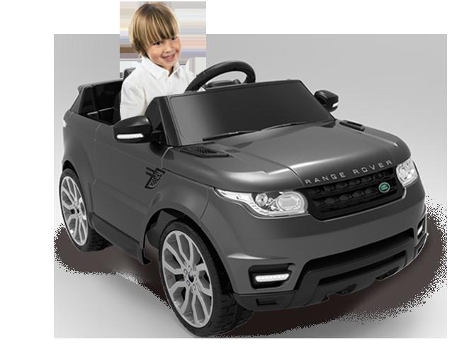 Range Rover Black >> Range Rover FEBER