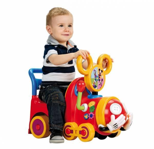 Disney Archives Uk Feber Toys Toys For Children