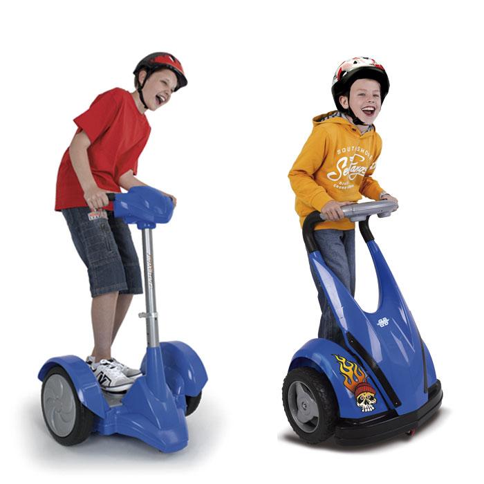 Dareway - Car Toys Feber US