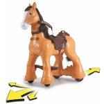 My Wild Horse 12V
