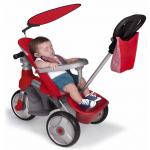 BABY TRIKE EASY EVOLUTION