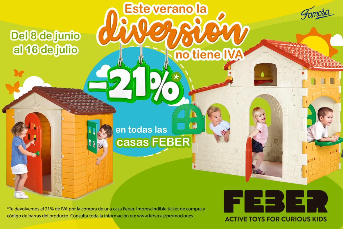 mancheta_casas_FEBER(1)