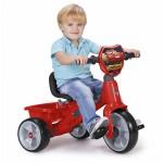 Trike Cars 3