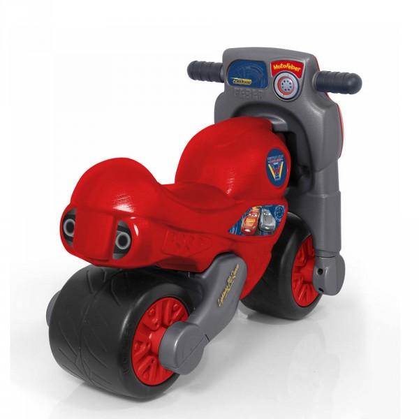 Motofeber Cars 3
