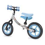 My Feber Bike Junior