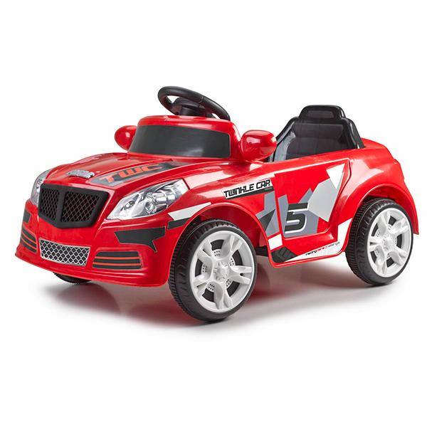 FEBER TWINKLE CAR 12V