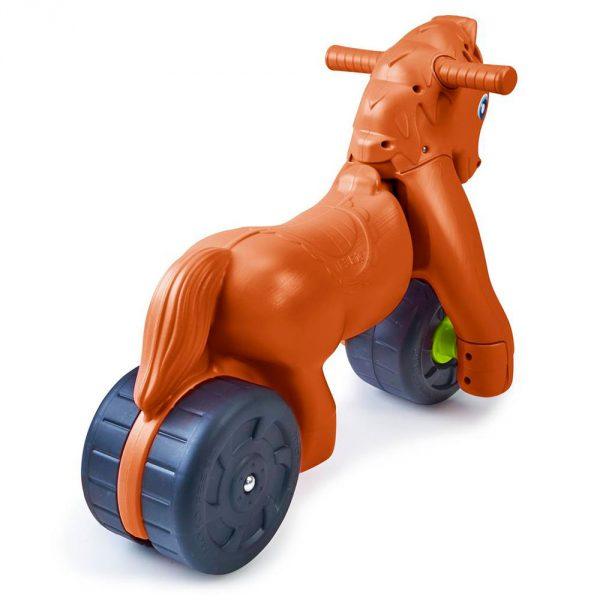 MOTOFEBER HORSE