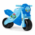 Motofeber 2 Blues Clues